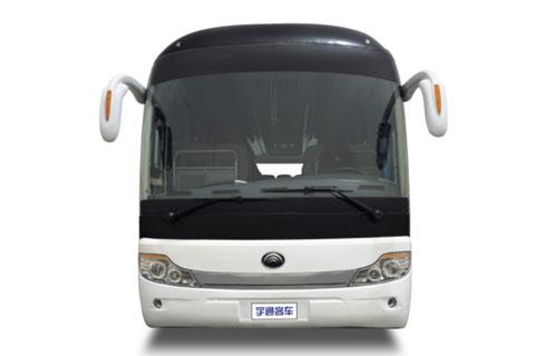 Yutong Bus ZK6121HQ