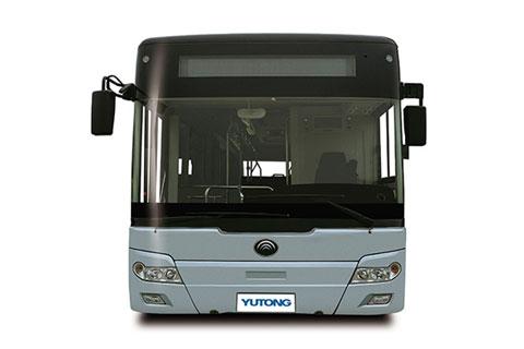 Yutong Bus ZK6126HGA