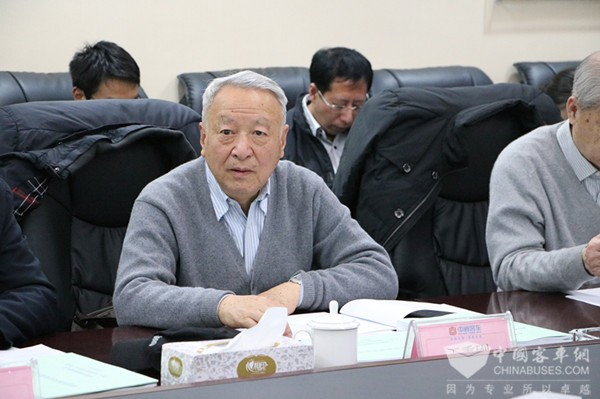 Three State-level Research Projects Led by Zhongtong Passed Experts' Assessment