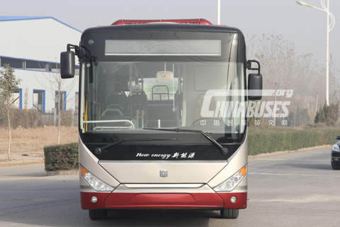 LCK6122EVG-02
