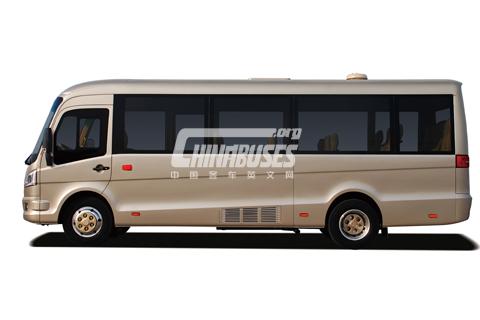 LCK6720DQ-02