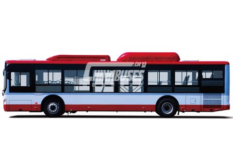 LCK6125HQGA-02