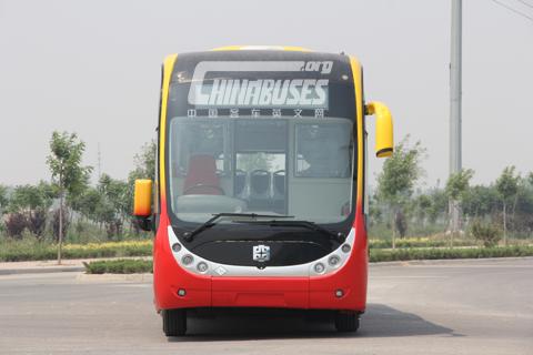 LCK6180GC-03