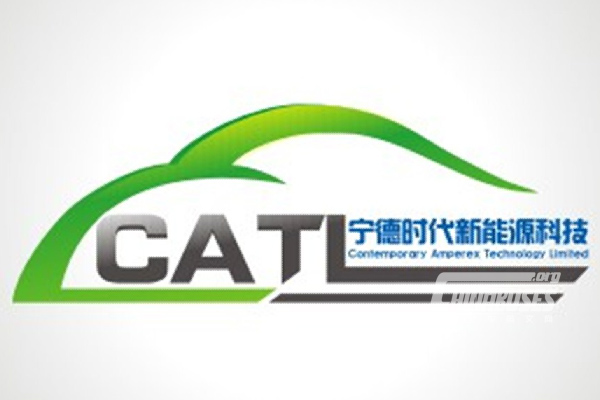 Hyundai Motor Picks CATL as 1st Battery Supplier in China