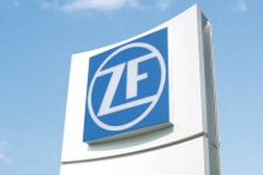 ZF and HELLA Form Strategic Partnership
