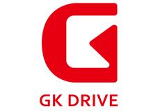 GK Drive System (Suzhou) Co. Ltd.