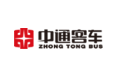 Zhongtong Makes Huge Investments in Developing Fuel Cells