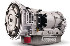 Allison Transmission Introduces Next Generation of ...