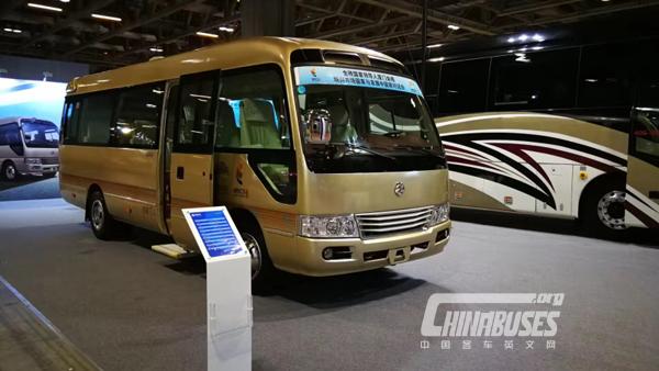 http://www.chinabuses.org/uploadfile/2017/1115/20171115093125610.jpg