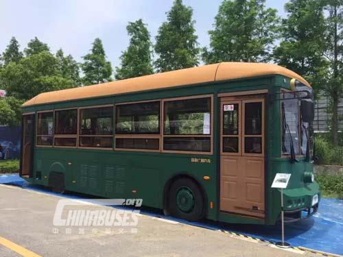 http://www.chinabuses.org/uploadfile/2018/0103/20180103095256931.jpg