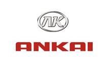 Anhui Ankai Automobile Co., Ltd.