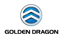Xiamen Golden Dragon Bus Co., Ltd.