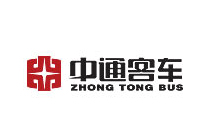 Zhongtong Bus Holding Co., Ltd