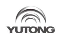 Zhengzhou Yutong Bus Co., Ltd.