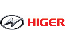 Higer Bus Company Limited
