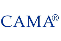 CAMA (Luoyang) Electromechanic Co., Ltd