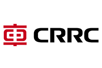 CRRC  Electric Vehicle Co., Ltd.