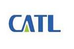 CATL Went Public on Shenzhen Stock Exchange