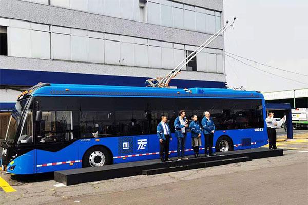 yutong121701