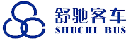 Yantai Shuchi Vehicle Co., Ltd.