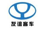 Jiangsu Youyi Automotive Co., Ltd.