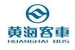 Liaoning SG Automotive Group Co., Ltd. Huanghai Bus
