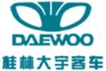 Guilin Daewoo Co., Ltd.