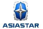 Yangzhou Asiastar Bus Co., Ltd.