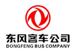Dongfeng Bus Company