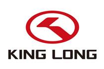 Xiamen King Long United Automotive Industry Co., Ltd.