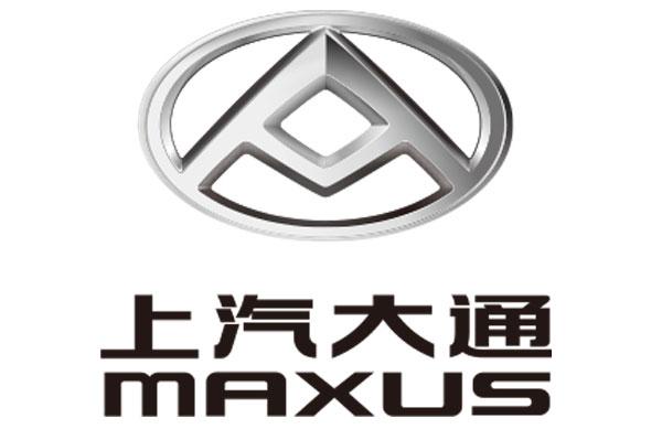 SAIC MAXUS Automotive Co. Ltd