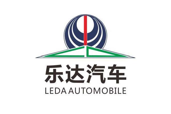 Sichuan Guohong Automobile Co., Ltd