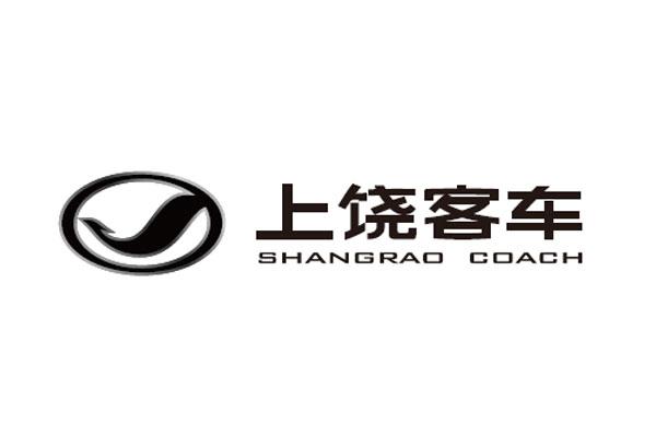 Jiangxi B-energy Shangrao Coach