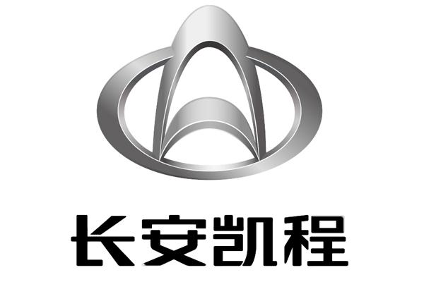 Baoding Changan Bus Manufacturing Co., Ltd.
