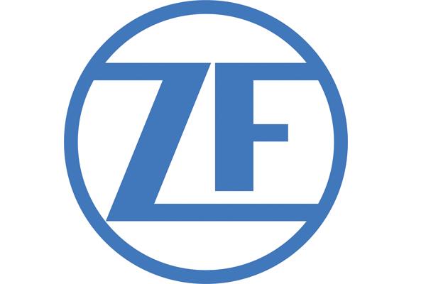 ZF Drivetech (Jiaxing) Co., Ltd