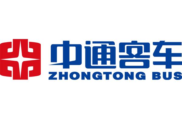 Zhongtong Bus Holding Co., Ltd