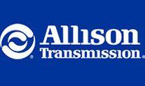 Allison Transmission China