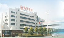 Yangzhou Asiastar Bus Co., Ltd.
