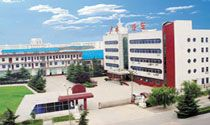 Henan Shaolin Bus Co., Ltd.