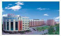 Guangzhou Jingyi Automobile Air Conditioner Co., Ltd.