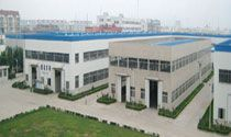 Jiangsu Alfa Bus Co., Ltd.