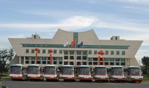 Beijing North Huade Neoplan Bus Co., Ltd.