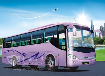 ... : 30 Units 8-10 m Buses Export to Myanmar-news-www.chinabuses.org