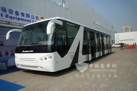 Beijing Airport Images Beijing Made Airport Shuttle