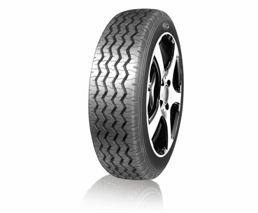 Linglong Tyre to build plant in Thailand in 2013-news-www