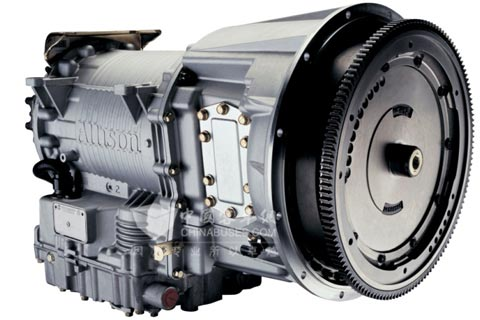 allison automatic transmission parts allison free image about Allison 3000 Series Transmission Diagram 62te valve body diagram further transpan 9297 furthermore 4l80e tech tips further up2791 used school bus Allison 3000 Wiring-Diagram
