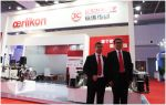 Kenway Oerlikon Injects New Energy Into China's Bus Transmission Market