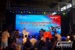Weichai WP13 Sales Breaks 10,000 Units