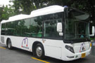 Hengtong Bus CKZ6953HN3