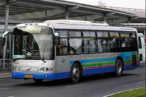 Sunwin Bus SWB6100V2